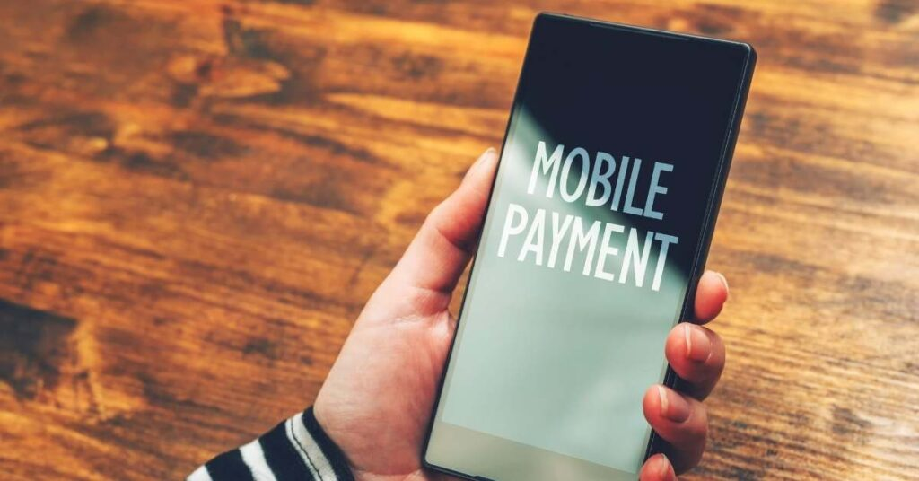 Online Payment For Enhancing Client Experience As An Image Consultant In A Socially Distant World