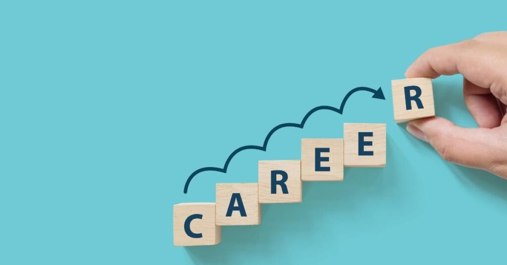 Image Consulting Career Opportunities