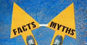 Image Consulting Myths