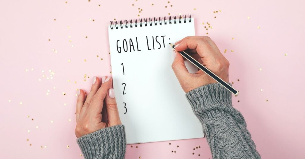 Revisit To Do List Image Wellness Tarot The Chariot Global Image Magazine