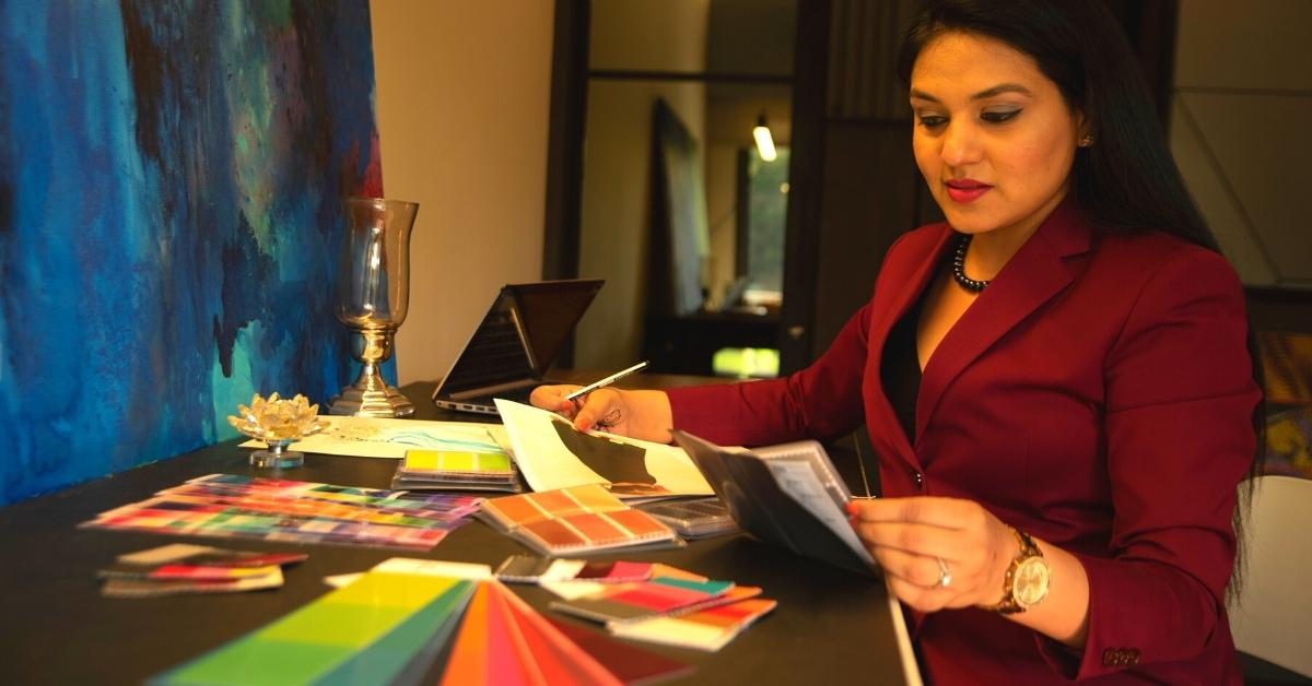 Sonia Dubey Dewan Pros Of Becoming An Image Consultant