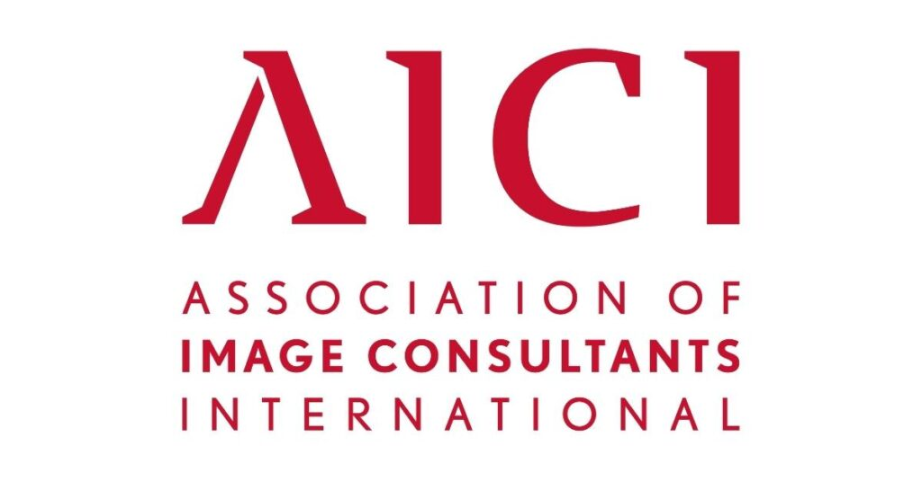 AICI Pros Of Becoming An Image Consultant