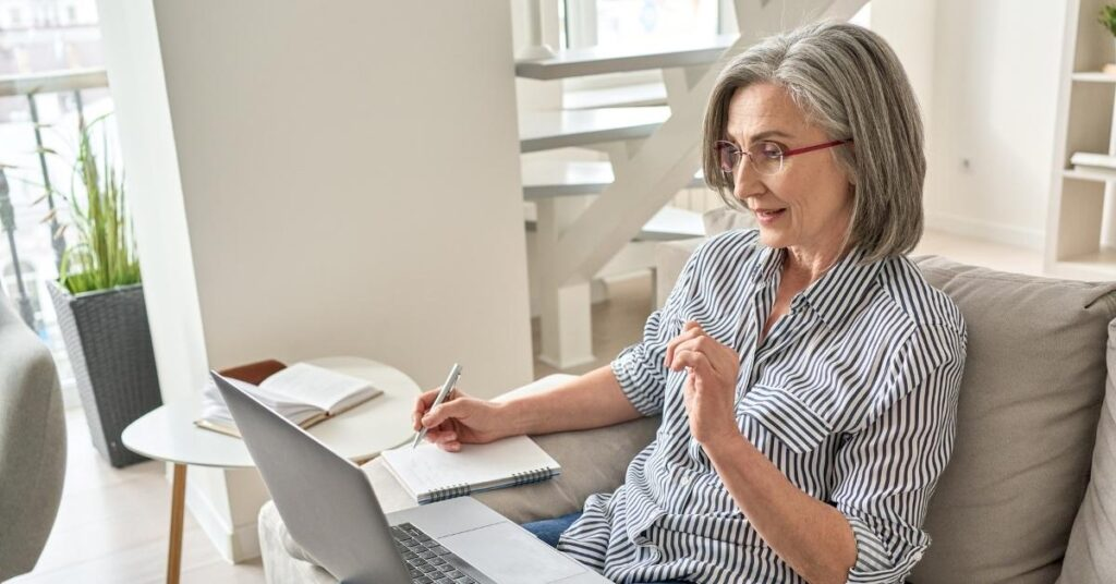 Age Does Not Matter Pros Of Becoming An Image Consultant