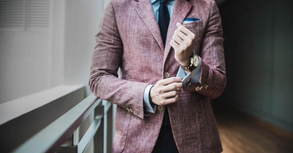 Have A Great Sense Of Style Pros Of Becoming An Image Consultant